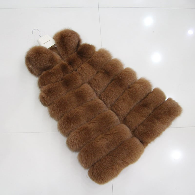 qc9486-new-arrival-natural-real-fox-fur-long-vests-jackets-for-winter-women-1