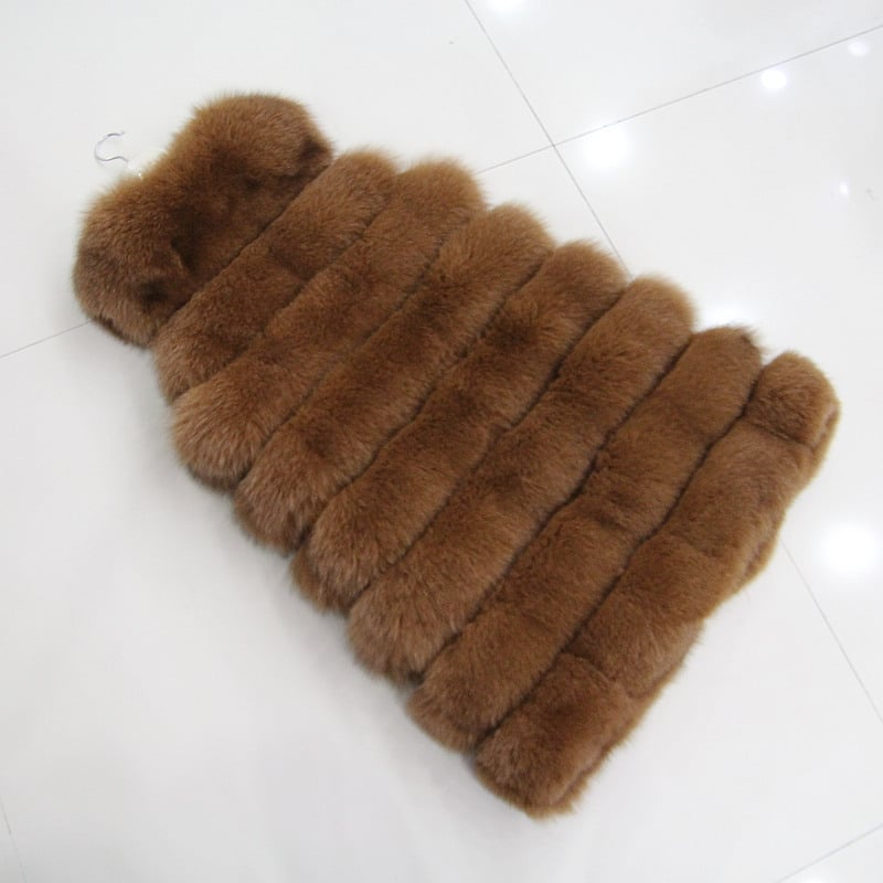 qc9486-new-arrival-natural-real-fox-fur-long-vests-jackets-for-winter-women-2
