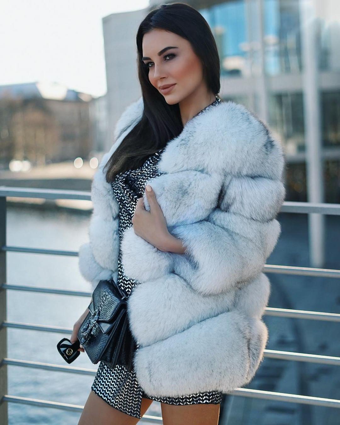 madelyn-white-veronika_klimovits-2