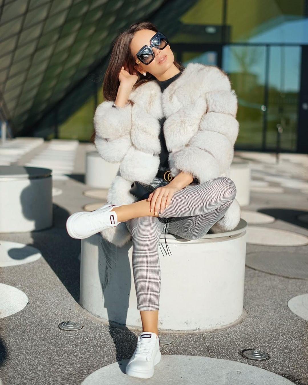 madelyn-white-veronika_klimovits-4
