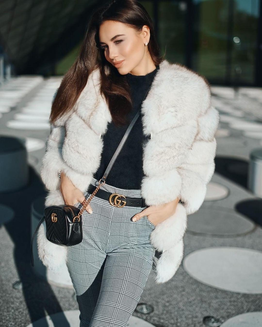 madelyn-white-veronika_klimovits-5