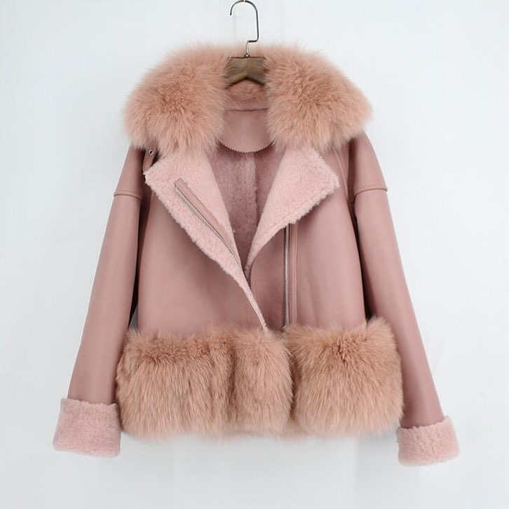 spring-pink-1