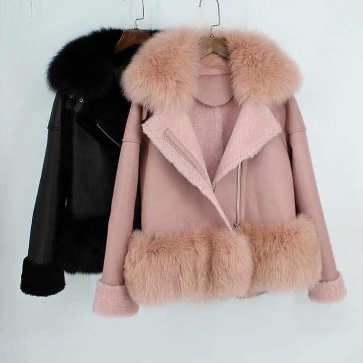 spring-pink-black-1