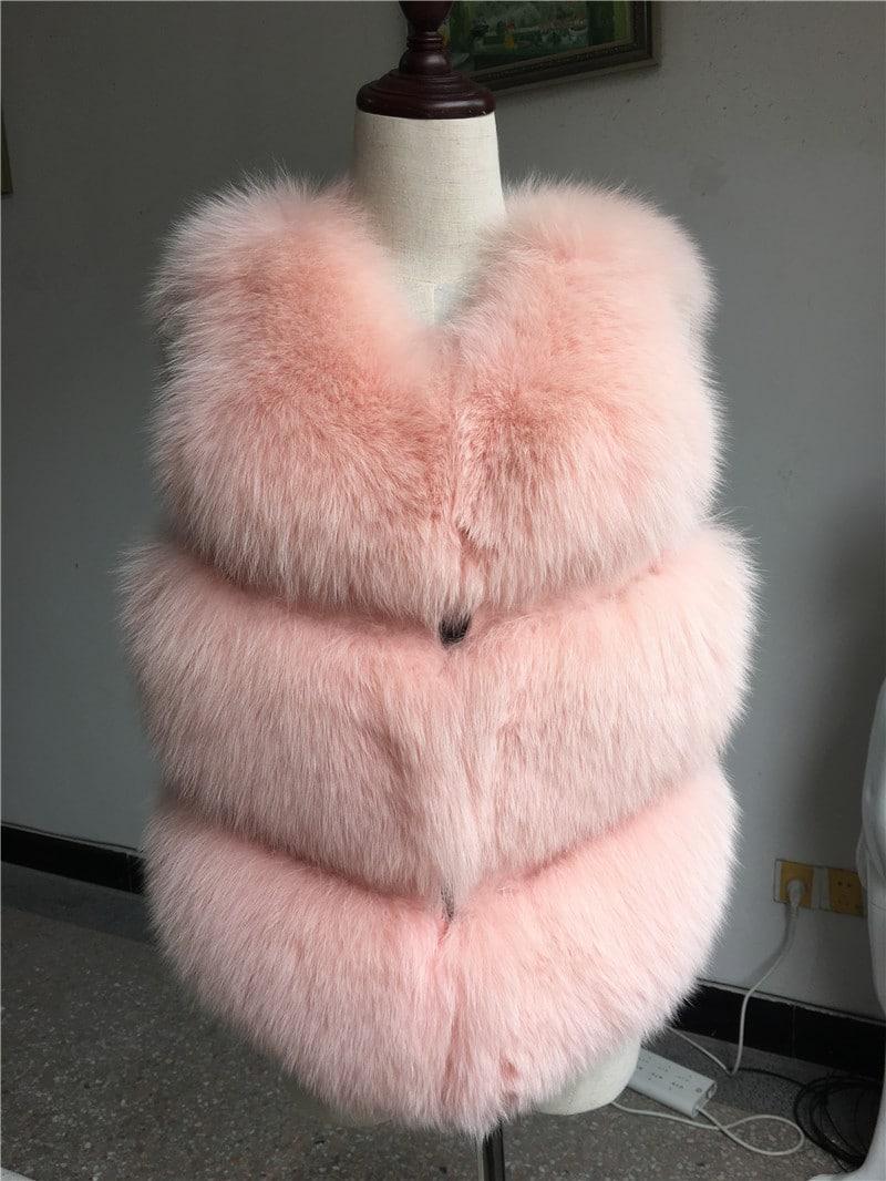 Elena-pink