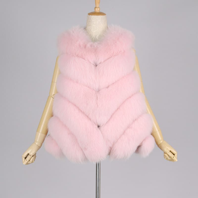 Gia-pink1