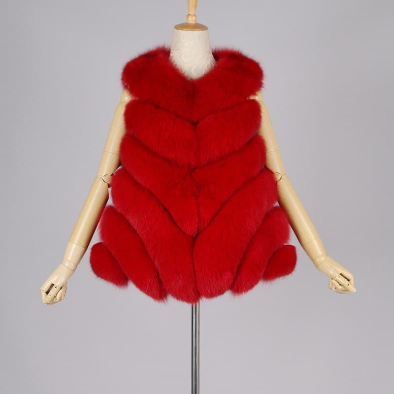Gia- rouge1