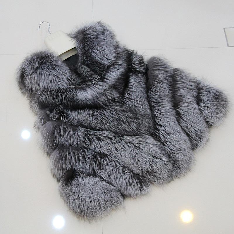 Gia-silver-fox3