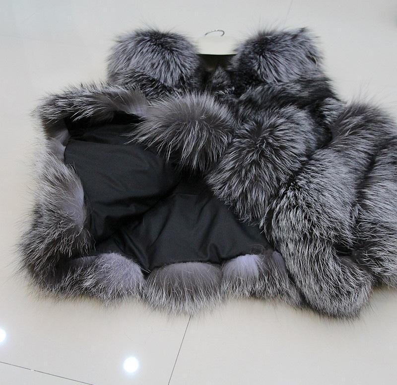Gia-silver-fox4
