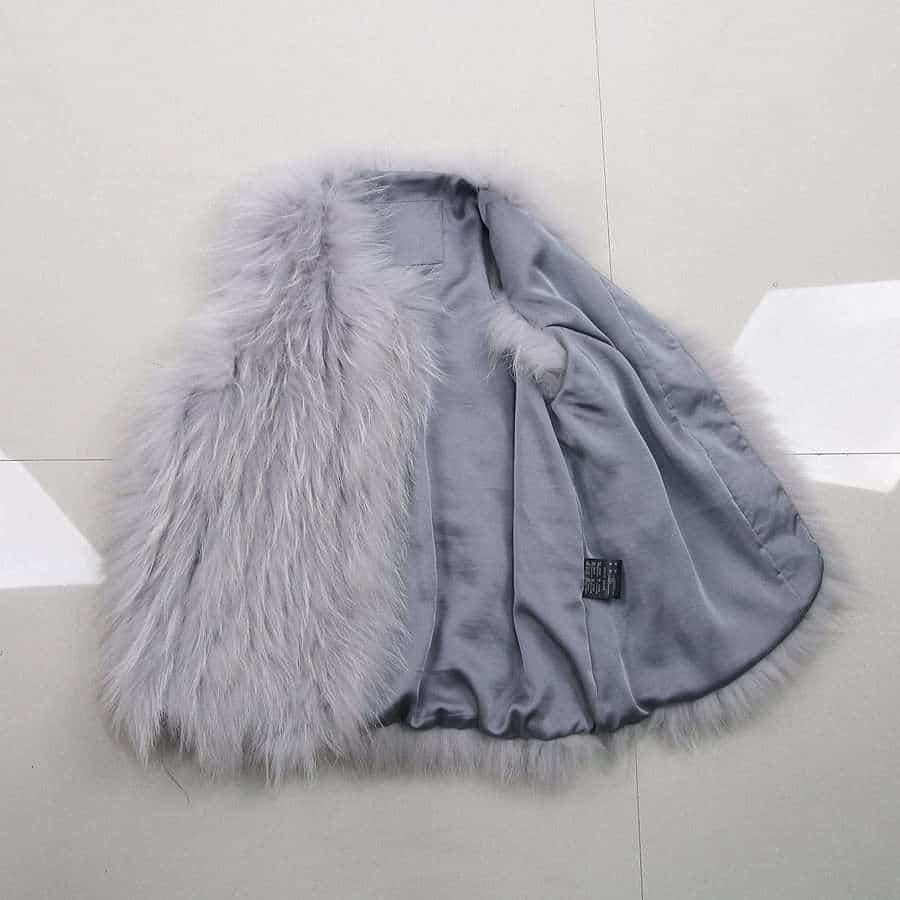 Ida-Light-gray