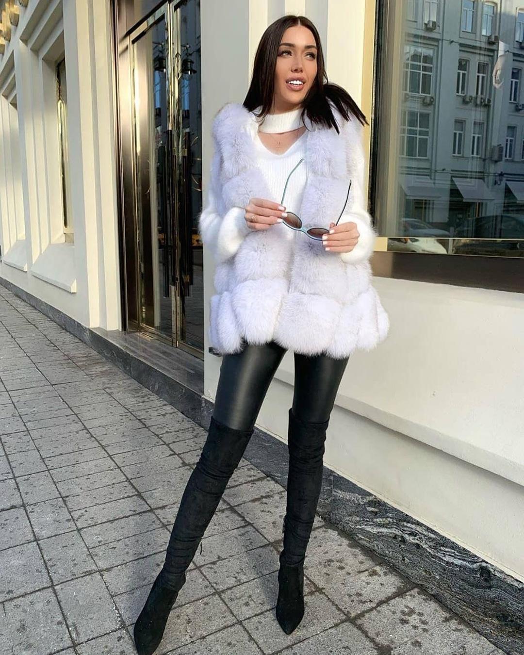 gail-white-tanechka_milay-1
