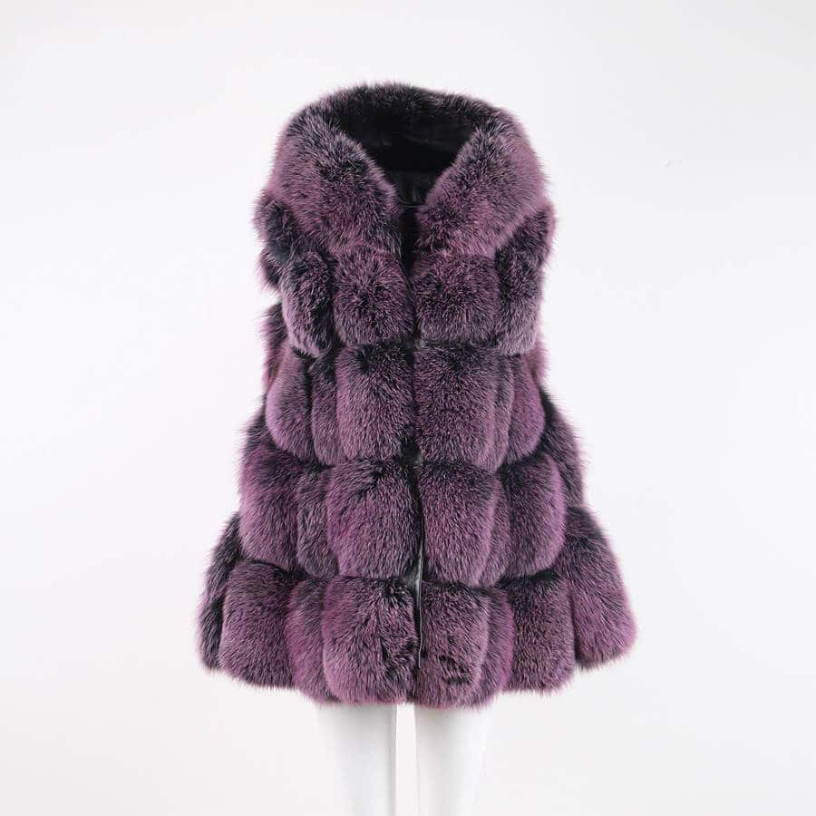 Gail-purple