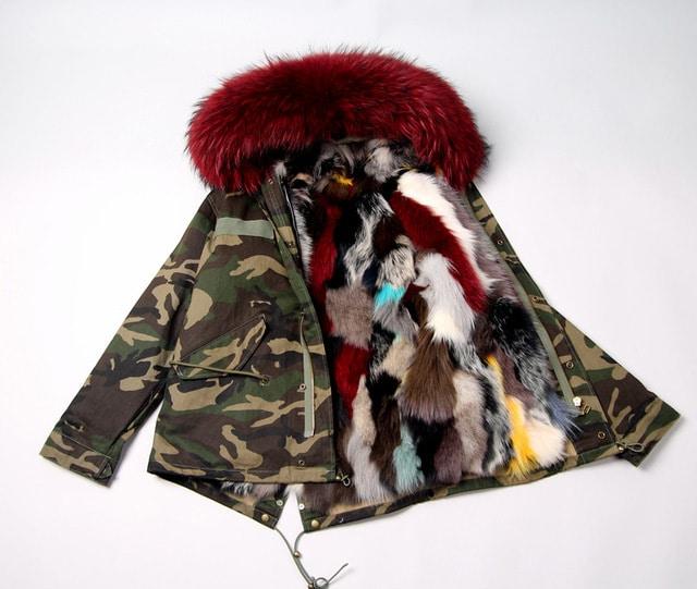 Joy-Black-Camouflage-multicolor