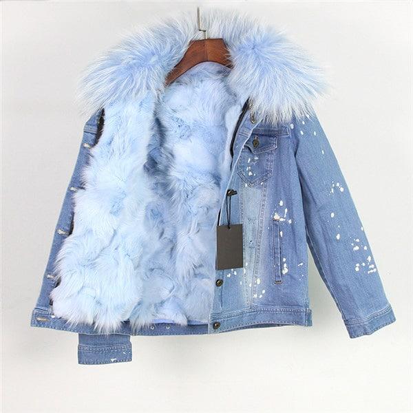 Denny-light-blue