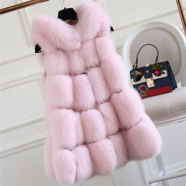 Gail-pink