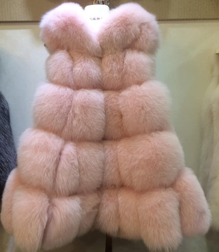 Gail-pink2