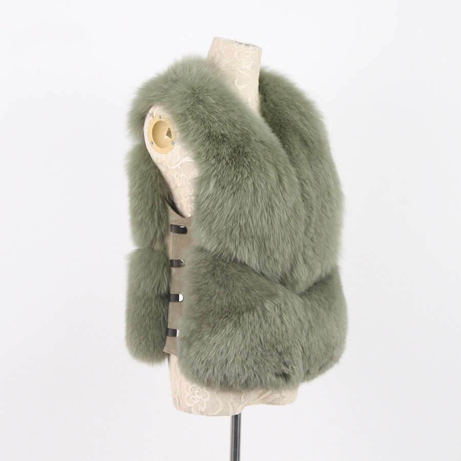 Nina-Army-green-1