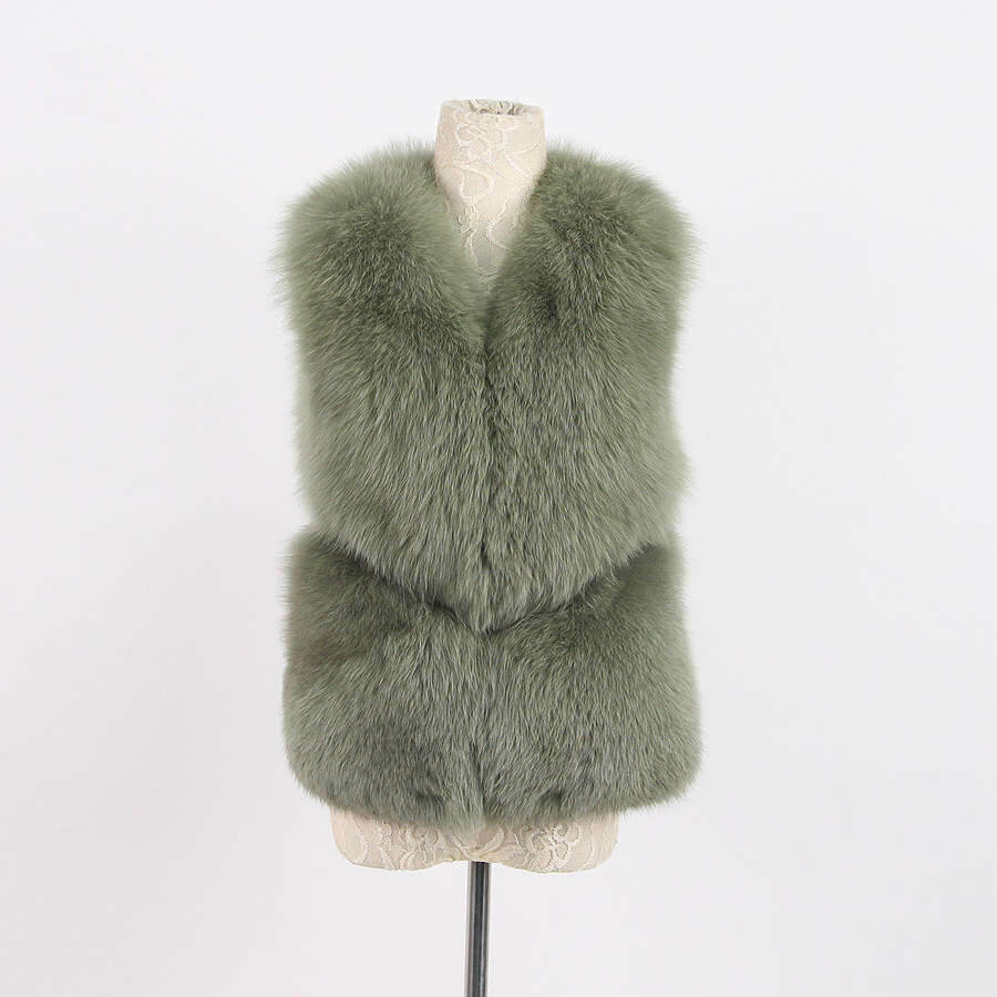 Nina-Army-green-2