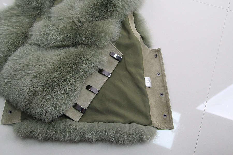 Nina-Army-green-5