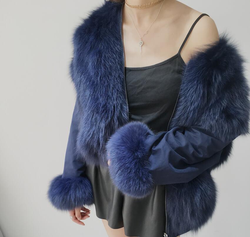 Zena-navy-blue3