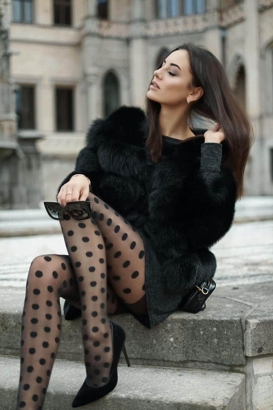audrey-black-veronika_klimovits-2