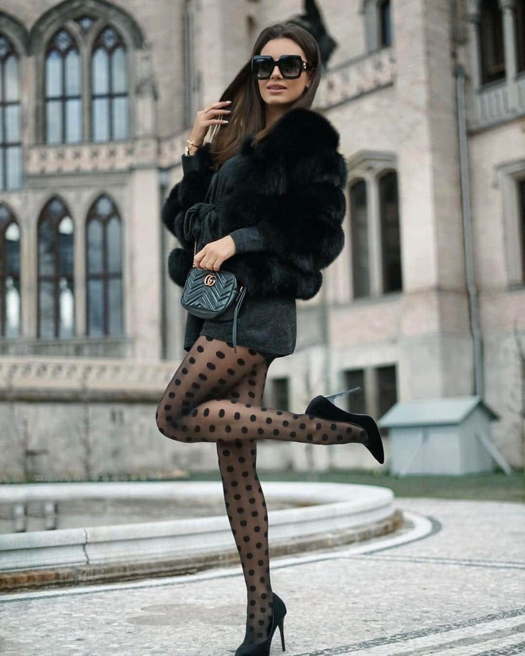 audrey-black-veronika_klimovits-3