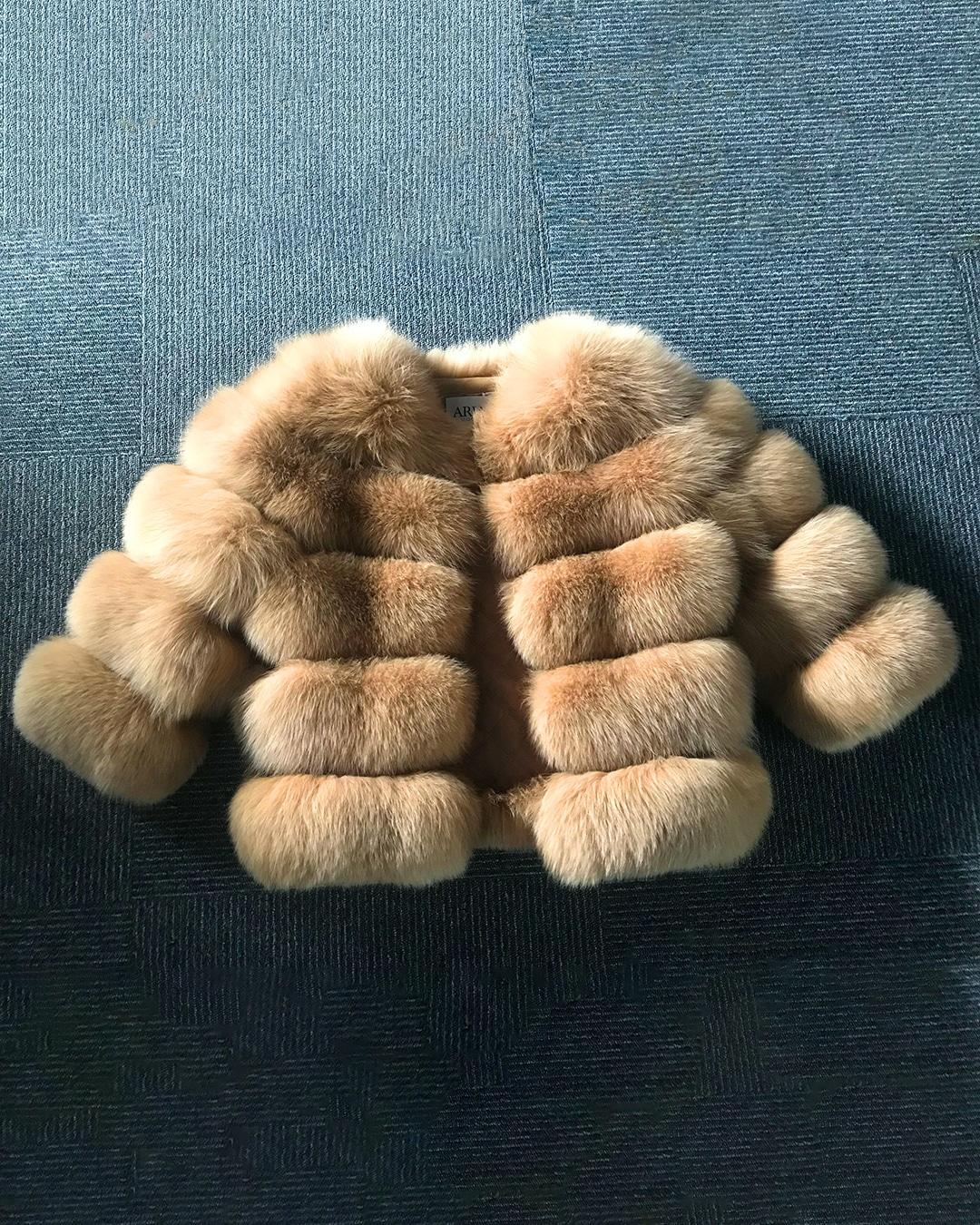 audrey-camel