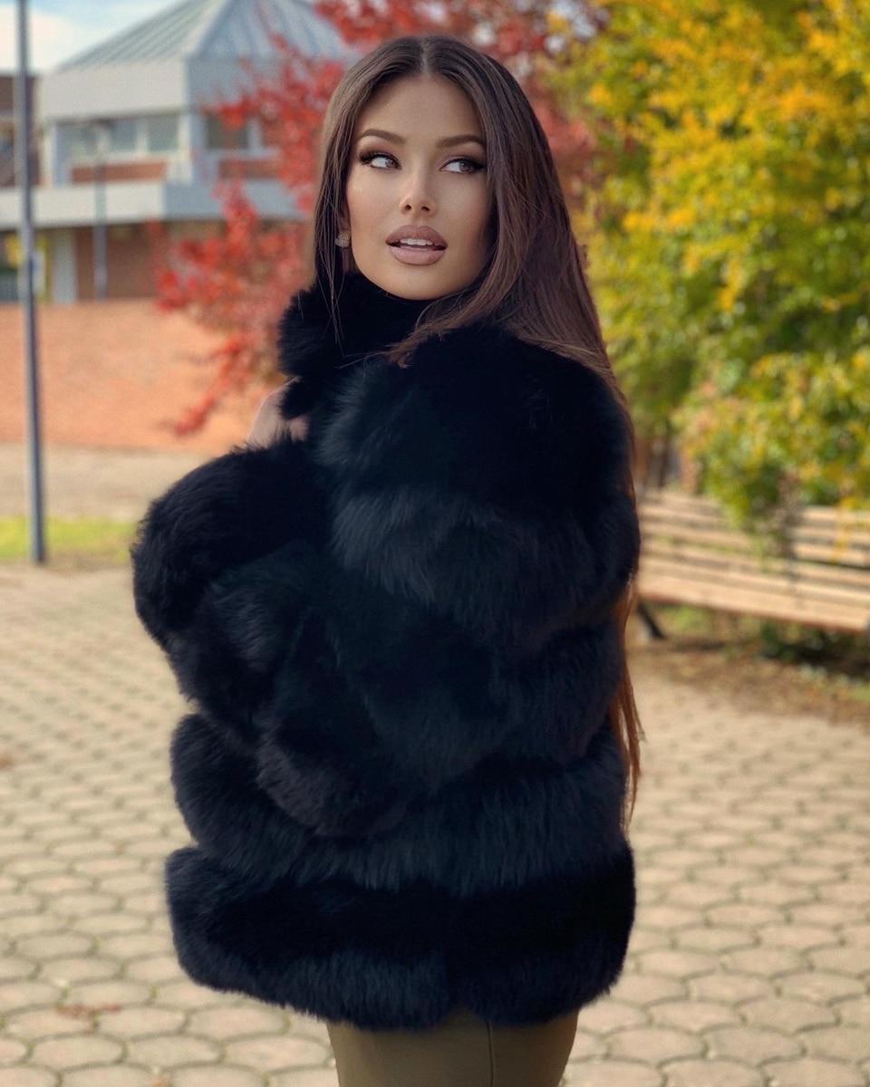 carla-black-arina.bernardini-7