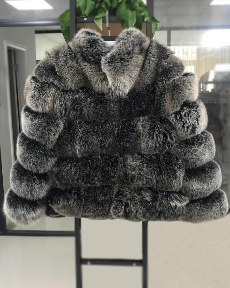 carla-blackfrost
