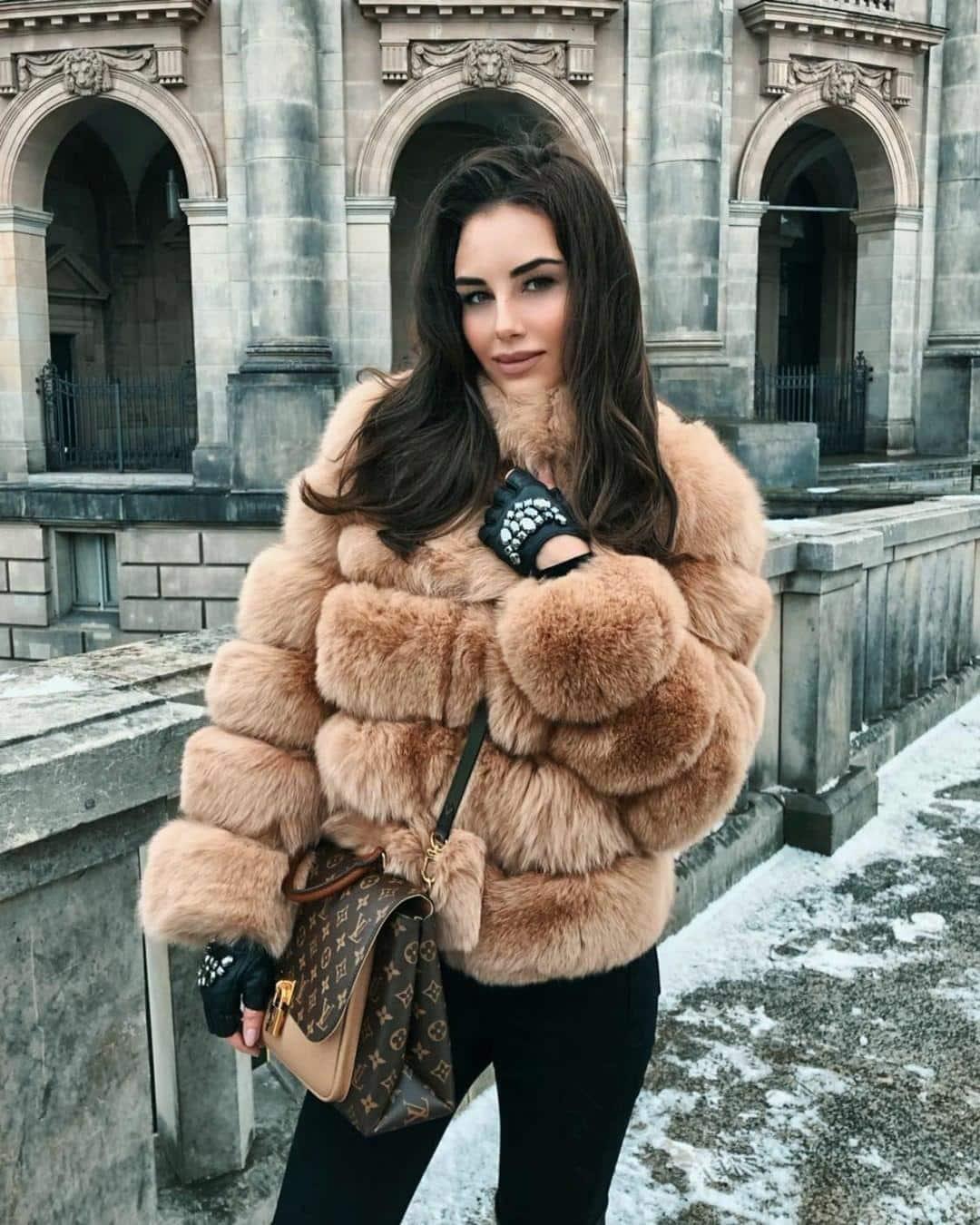 carla-camel-veronika_klimovits-3