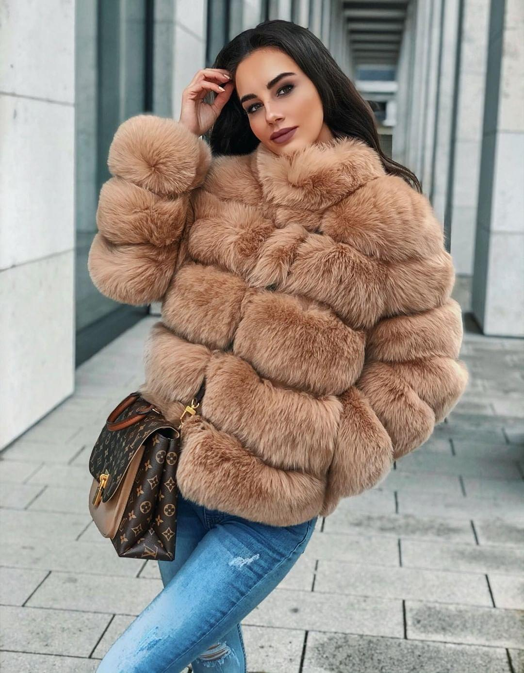 carla-camel-veronika_klimovits-4
