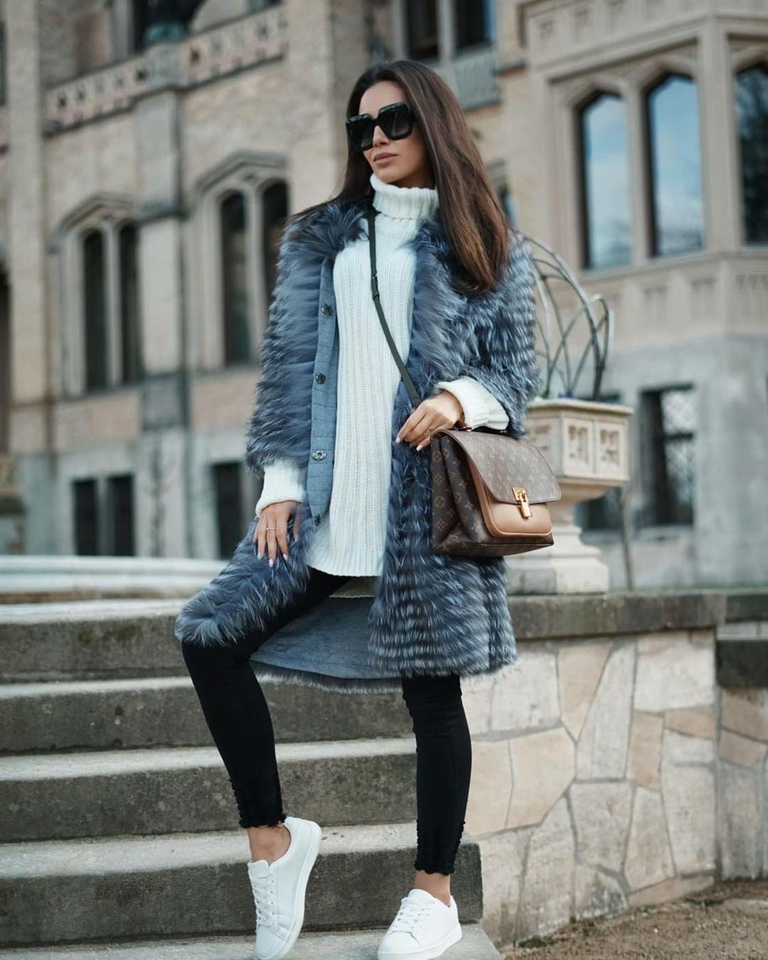 felice-gray-veronika_klimovits-1