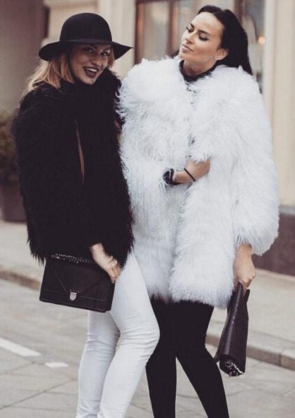 Kristy-Mongolian-Fur-Coat