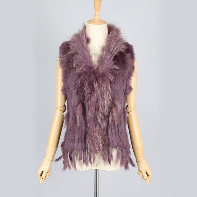 ria-lavender