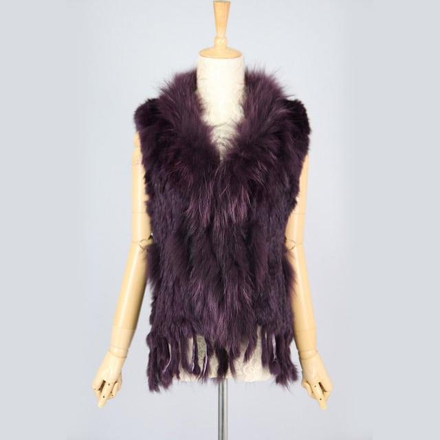 ria-purple