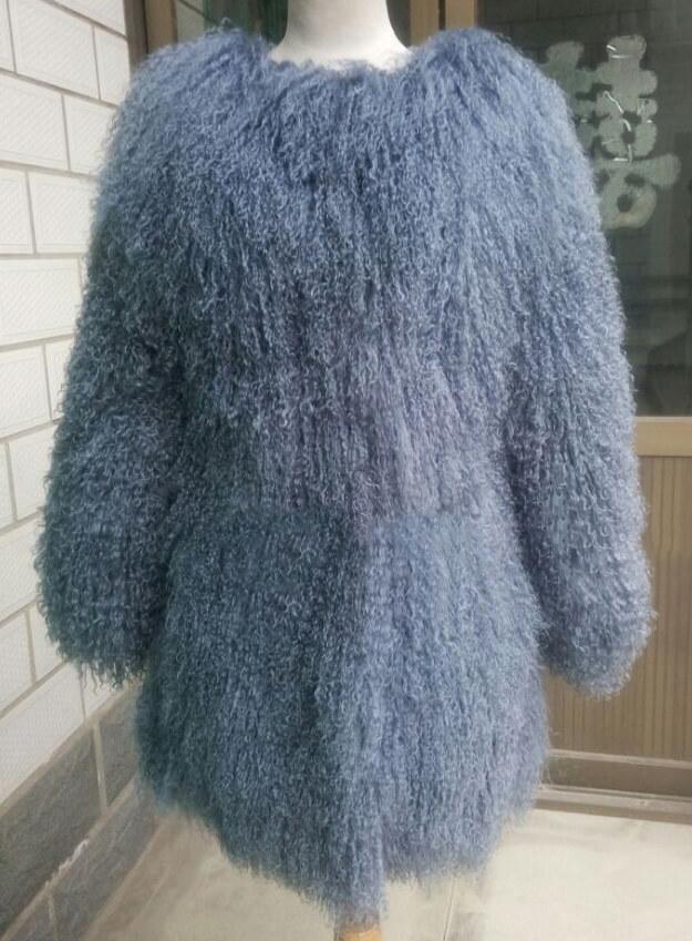 Kristy-blue-gray