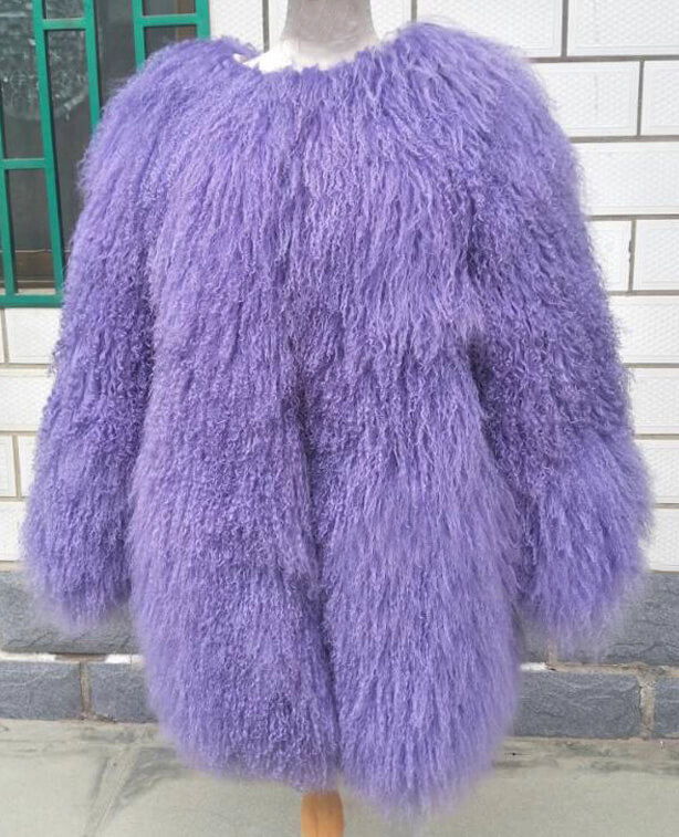 Kristy-dark-purple