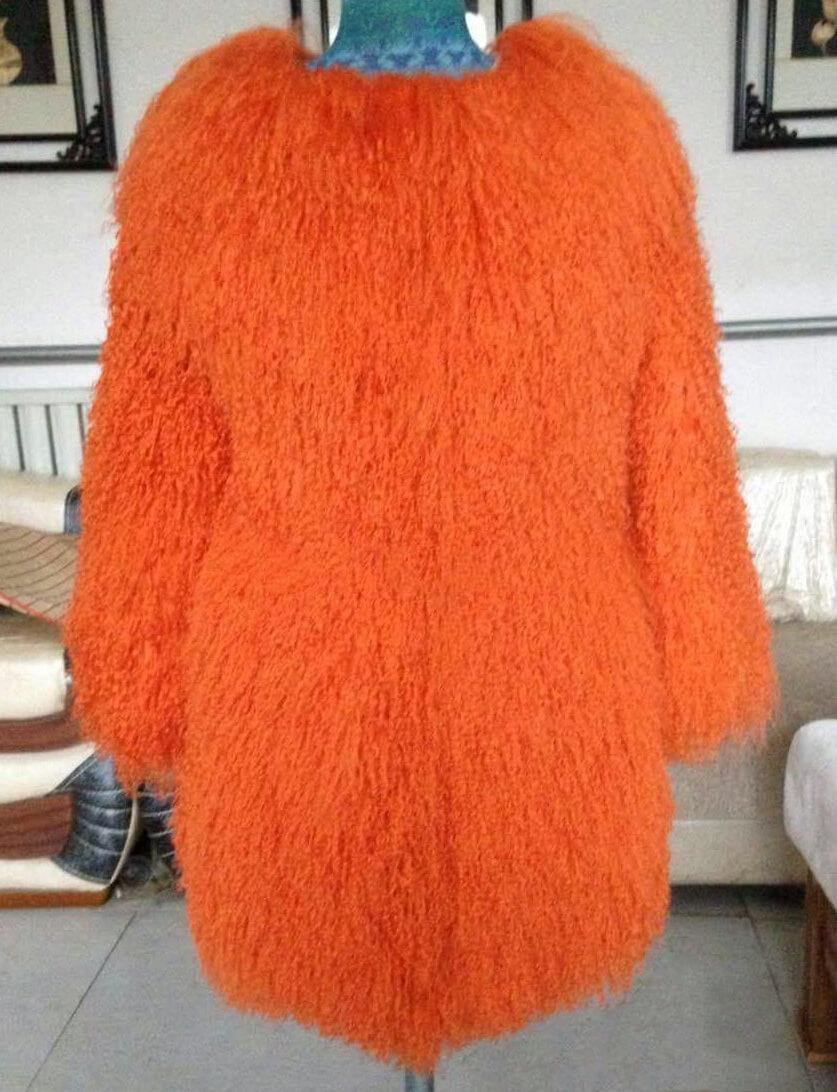 Kristy-orange