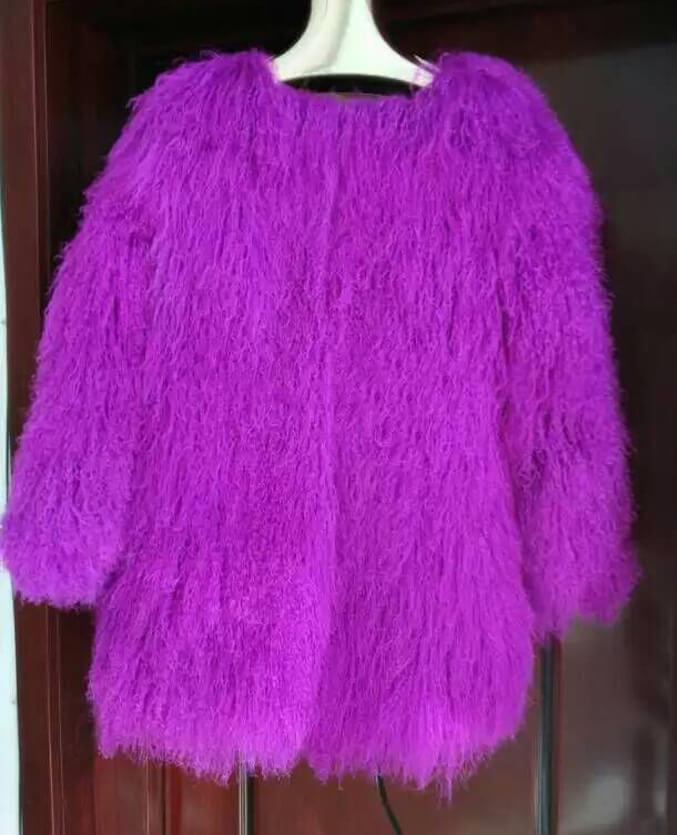Kristy-purple