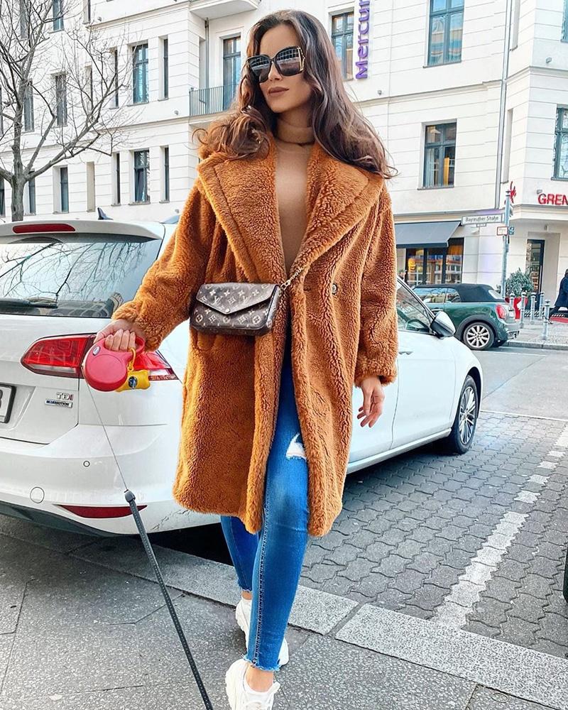 nikita-camel-veronika_klimovits-1