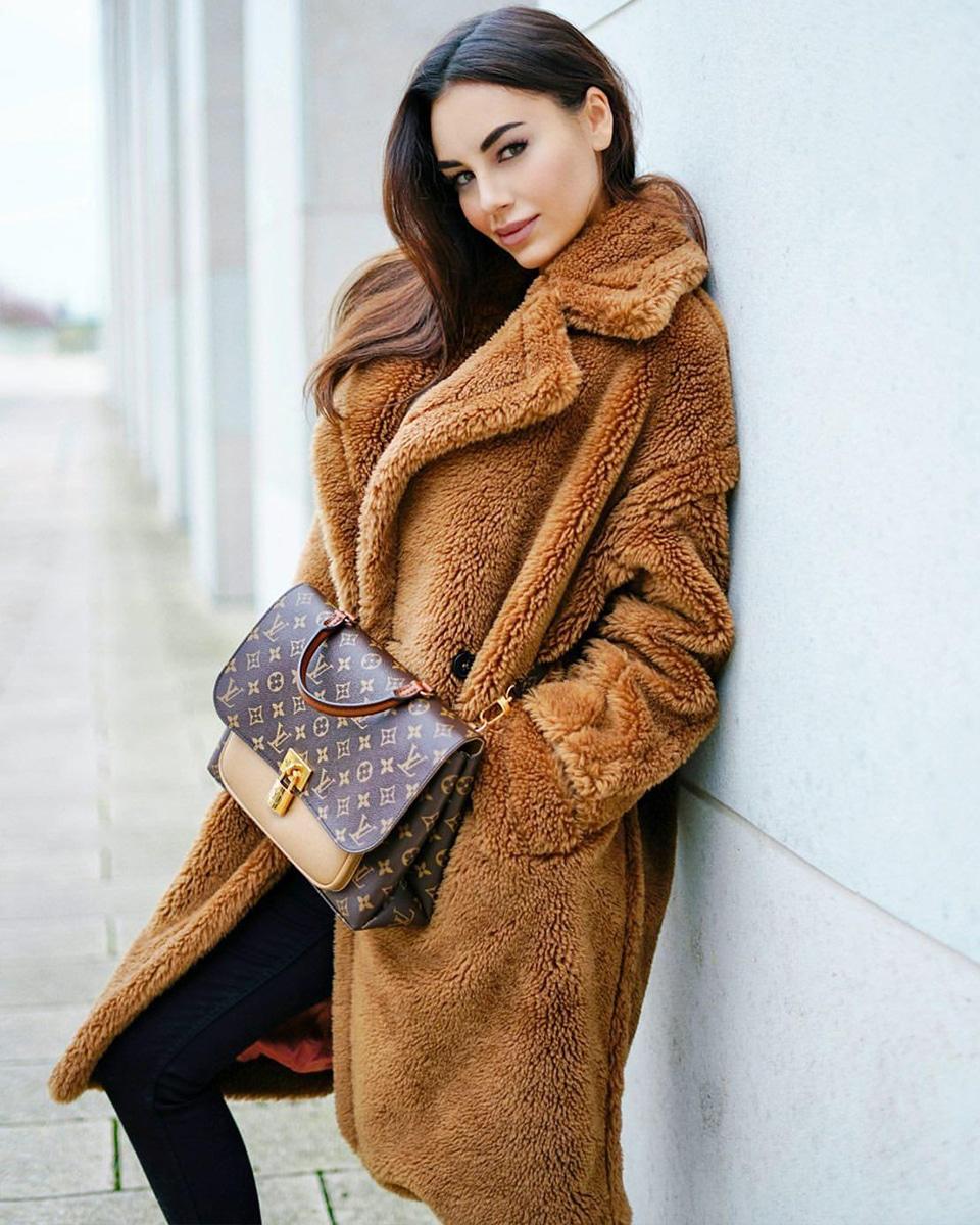 nikita-camel-veronika_klimovits-2