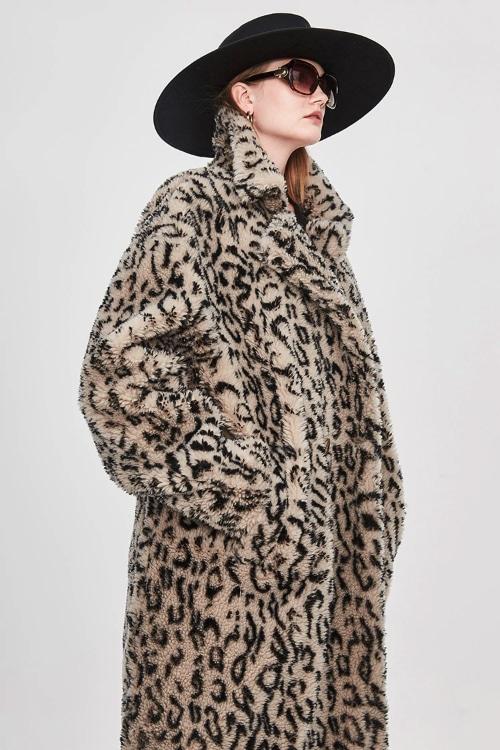 nikita-leopard