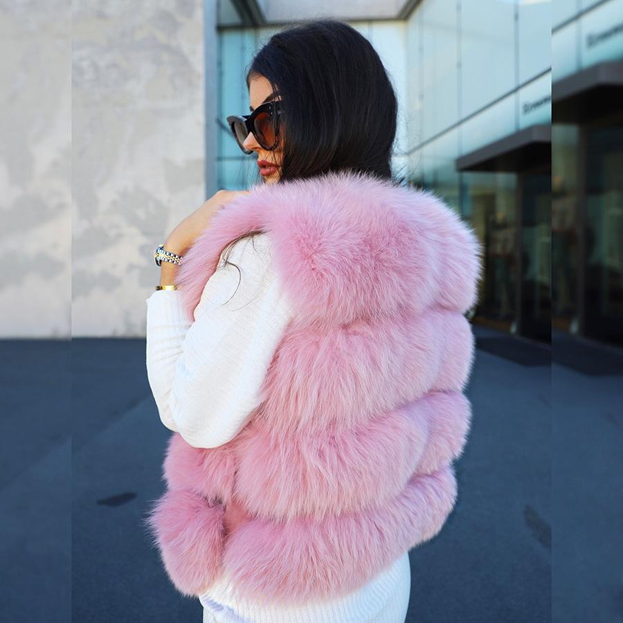 Stella-pink (3)