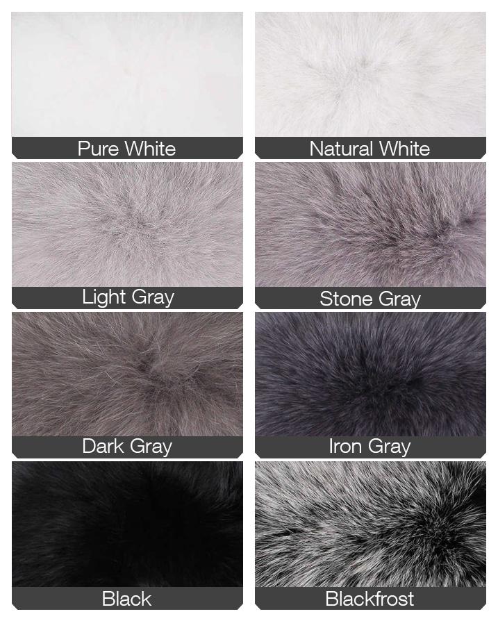 Palette-samples-1