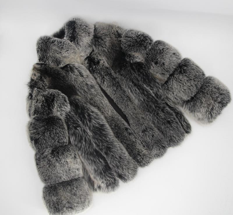 dulce-blackfrost-1