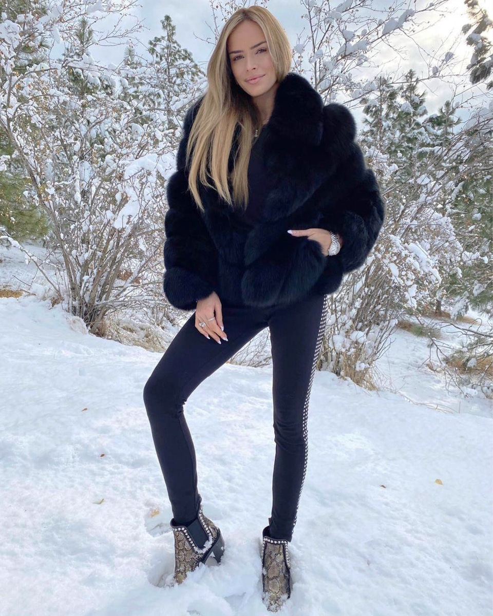 Alissa (5)