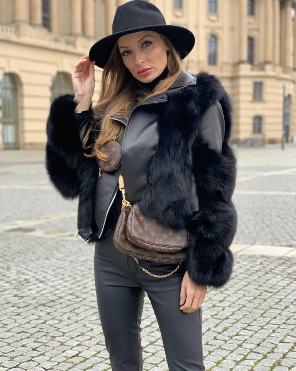 eden-black-angela_regner-13