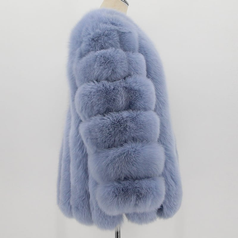 reagan-light-blue-2